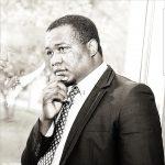 Mr. Lionel Edouard, Chief Patron , Haiti